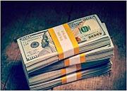 白洪志:美元反弹呈现疲态 商品将延续上涨
