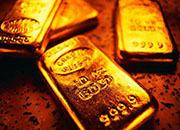 风险加剧显露黄金本色 一季度伊朗需求大增