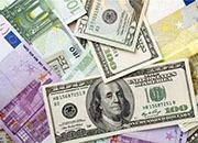 盛宝银行公布4月运营报告 日均交易量环比下降19%