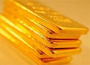 盛文兵:中美贸易谈判PK非农数据,黄金能否跌向深谷