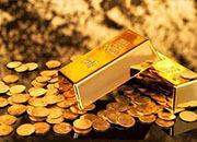 一季度全球黄金需求同比下降7%