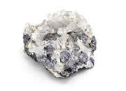 五矿资源昆士兰锌矿业务投入商业化生产