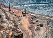 我国云贵等地铝土矿等资源储量概况