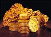 戴俊生:美元指数创半年新高,金属承压