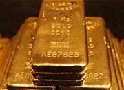 江西发现大型金矿——黄金储量17吨价值近50亿元