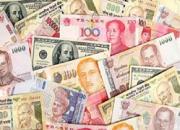 这三张图告诉你:新兴市场货币的苦难还远未到头
