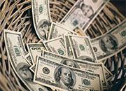 策略家张伟:金银上涨形态已成,等待上涨,美元将继续回撤!