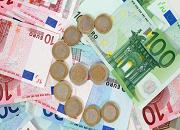 瑞银:欧元与黄金关联性高达70%!