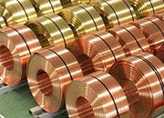 西部再生铜产业发展基地项目落户垫江