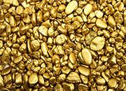 金砖汇通:美指高位徘徊,黄金恐失守1285