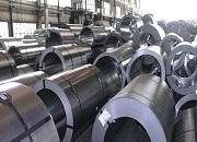 欧盟向报复美国钢铁关税的方向迈出下一步