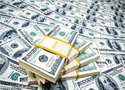盛文兵:美元指数屡刷近5月高点,因中美贸易达成协议