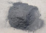 2017中国铝(镁)铸件产量730万吨