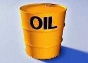黄金和原油分道扬镳 这对市场是好事?