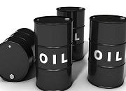"""施压马杜罗 美国对委内瑞拉石油收入""""下重手"""""""