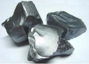 成为全球取向硅钢最大生产商后 宝钢股份瞄准了新战略市场