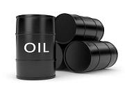 中国石油准噶尔盆地油气勘探取得四项重大成果