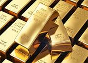 孙建发:美元高位强势整理 黄金回落1295做多