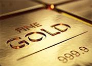 盛文兵:黄金1303/04区域做空,避险情绪V美元上涨