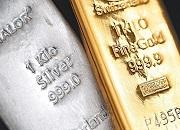分析师:黄金涨势已经被亮绿灯