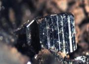 稀有元素碲新功用!或可成为高效芯片秘方