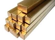 意大利危机对黄金是把双刃剑