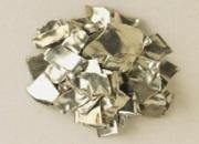 有色金属行业事件点评报告:缅甸进口矿骤减,锡价大幅攀升