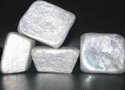 成本成为限制钛渣需求的门槛