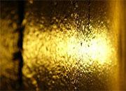 景良东:美联储会议来袭,黄金日内区间1297-91!