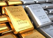 齐仲龙:加息落地黄金将逐步走强,美元回归跌势