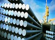 陕西关中地区冬季钢铁产能限产30%左右