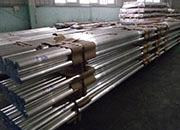 韦丹塔氧化铝厂受到关停威胁