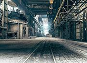 美国提高钢铁进口关税暂时不会影响捷克钢铁出口