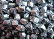 西部矿业锌业分公司1-5月份生产取得历史性突破