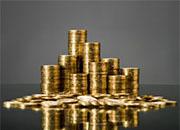 破冰点金:英脱欧提振美指创新高 黄金延续下行创新低