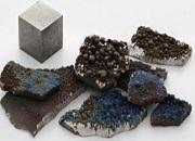 中信大锰成立合夥致力锰行业上下游并购