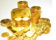 5月瑞士出口亚洲各地黄金显现分歧