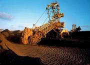 全球十家最大矿业公司排名
