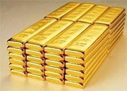 破冰点金:美指高位盘整待非农 黄金多头看1250一线