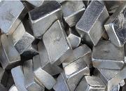 镁产业:青海镁基新材料产业保持强劲发展势头