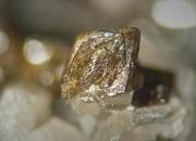 缅甸鲍德温铅锌矿资源量增长23%
