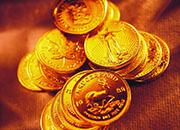 黄金市场逻辑混乱 三季度迎来修复行情?