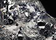 Thackaringa钴矿首次可开采矿石储量4630万吨 钴含量819ppm