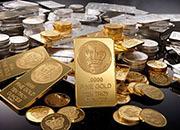 加拿大矿企考虑在秘鲁IPO 为银矿项目筹资