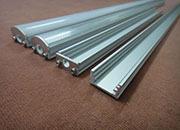 宁夏维尔铸造设立自治区级铝镁合金铸造精密成型技术工程研究中心获批复