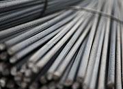 宝钢德盛100万吨炼钢连铸生产线项目年底动建