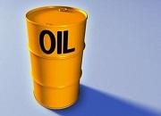刘义晟:原油连涨高位回落 回撤或将延续