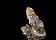 Petra Diamonds以2200万美元出售南非合资钻石矿权益