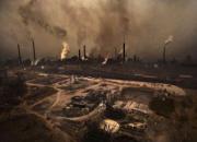 俄罗斯对美国部分产品加征25-40%关税 涉及建筑、油气和采矿行业