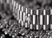 经纪商:铂金价格走软可能意味着供应减少